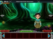 Jeu Magical Myth - Haunt your fantasy - part 2