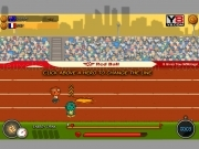 Jeu Awesome run 2